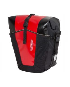 ORTLIEB BACK ROLLER PRO CLASSIC Panniers (Pair)