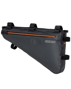 ORTLIEB FRAME-PACK LARGE 6L