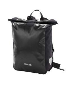 ORTLIEB MESSENGER BAG - New Model