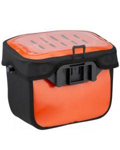 ORTLIEB ULTIMATE 6 FREE 6.5L HANDLEBAR BAG