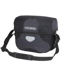 ORTLIEB ULTIMATE 6 M PLUS HANDLEBAR BAG