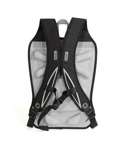 ORTLIEB PANNIER CARRYING SYSTEM (F34)