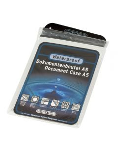 ORTLIEB DOCUMENT BAG A5