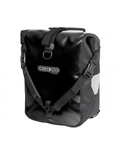 ORTLIEB FRONT (SPORT) ROLLER CLASSIC PANNIERS