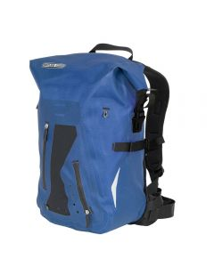 ORTLIEB PACKMAN PRO2 Day Pack