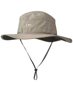 OUTDOOR RESEARCH SOLAR ROLLER HAT Womens