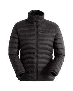 Outdoor Designs SuperPlume Down Jacket Womens