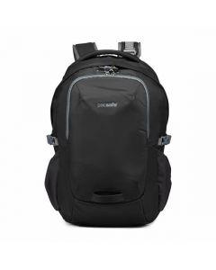 PACSAFE VENTURESAFE G3 25 L Anti-theft Daypack