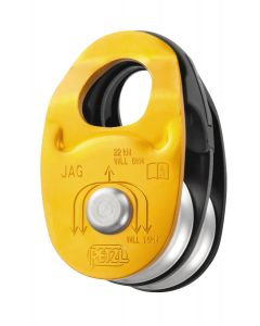 PETZL JAG DOUBLE PULLEY