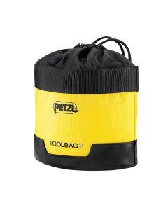 PETZL TOOLBAG SMALL