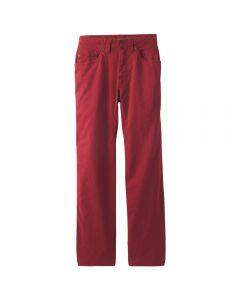 Crimson (RED)