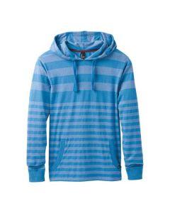 BLUE (Blue Stripe)