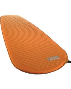 THERMAREST PROLITE SMALL