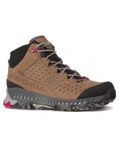LA SPORTIVA PYRAMID Womens Gore-Tex Hiking Boot