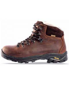 ANATOM Q2 CLASSIC Mens Hiking Boot