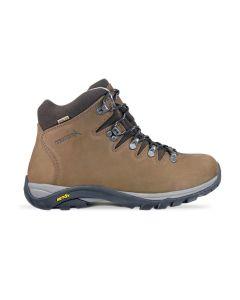 ANATOM Q2 ULTRALIGHT Womens Hiking Boot