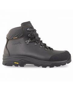 ANATOM Q3 BRAERIACH Hiking Boot