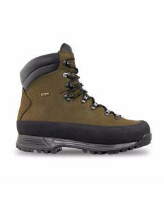 ANATOM Q4 CUILLIN Hiking Boot