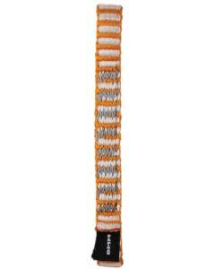 DMM DYNEEMA QUICKDRAW SLING (dogbone) 11MM X 12CM