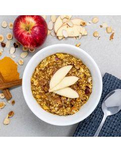 RADIX NUTRITION APPLE CINNAMON TURMERIC BREAKFAST