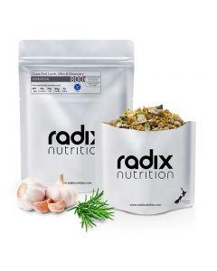 RADIX NUTRITION LAMB MINT ROSEMARY