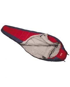 ROCK EMPIRE CYKLOTOUR LONG Sleeping Bag
