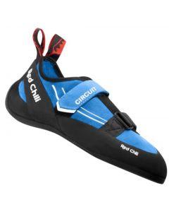 RED CHILI CIRCUIT Velcro Climbing Shoe