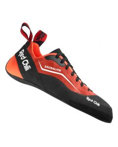RED CHILI SAUSALITO IV Climbing Shoe