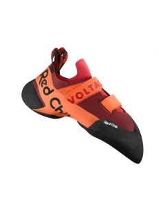 RED CHILI VOLTAGE VCR Climbing Shoes