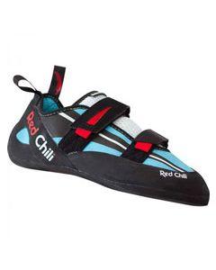 RED CHILI DURANGO VCR Climbing Shoes