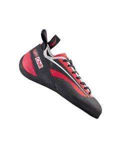 RED CHILI SAUSALITO Impact Zone Climbing Shoe