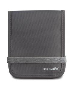 PACSAFE RFIDTEC 100 WALLET