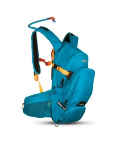 SOURCE RIDE 3L+12L Hydration Pack