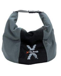 ROCK EMPIRE X BAG BOULDERING CHALK BAG