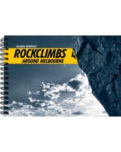 ROCKCLIMBS AROUND MELBOURNE - TEMPEST