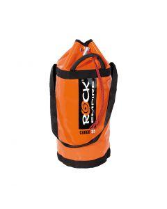 ROCK EMPIRE CARGO Industrial Rope Bag 35L