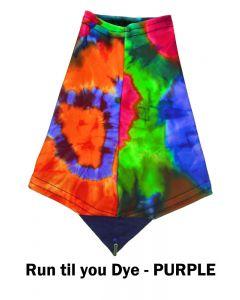 PURPLE (Run Til Dye)
