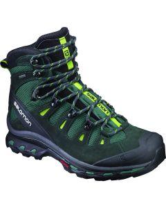 SALOMON QUEST 4D GTX Mens Hiking Boots
