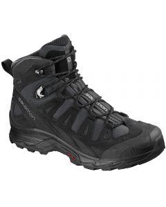 SALOMON QUEST PRIME GTX Mens Hiking Boots