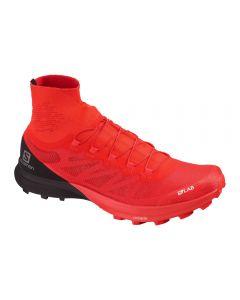SALOMON S-LAB SENSE 8 SG running shoes
