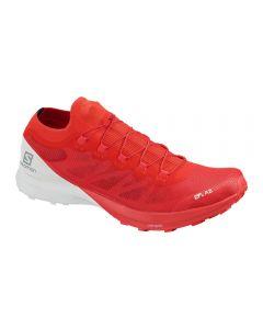 SALOMON S-LAB SENSE 8 running shoes