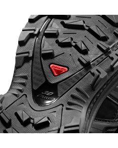 SALOMON XA PRO 3D GTX Mens Running Shoe