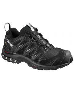 SALOMON XA PRO 3D GTX Womens Running shoe