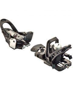 SKI TRAB TR2 BINDING 104mm brake