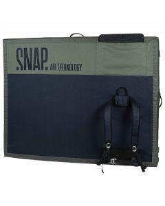 SNAP Grand Wham Boulder Mat