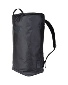 SNAP Snapack 30L - black