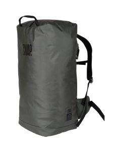 SNAP Snapack 40L - dark khaki
