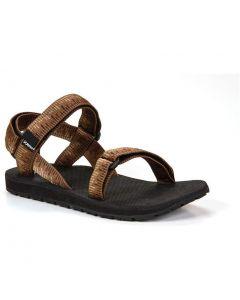 SOURCE CLASSIC Sandals Mens