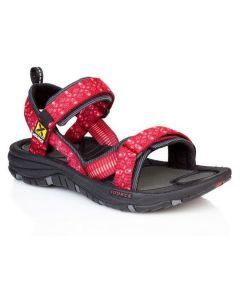 SOURCE GOBI Sandals Womens