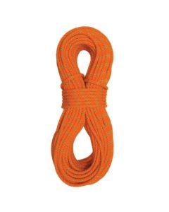 STERLING 8.4 DUETTO DRY 60M Rope